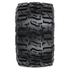 "Trencher 2.8"" All Terrain Truck Tires (2)"
