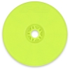 1/8 Velocity VTR 4.0 Zero Offset Wheel, Yellow(4)