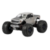 Ford F-150 SVT Raptor Clear Body for Monster Trucks