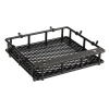 Rock Crawler Roof Rack