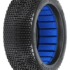 Hole Shot 2.0 M4 Super Soft 1/8 Off-Road Buggy Tires (2)