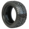 1/10 Buggy Rebar Soft Rear Tires (2)