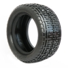 1/10 Buggy Rebar Super Soft Rear Tires (2)