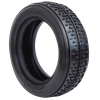 1/10 Buggy Rebar Soft 2WD Front Tires (2)