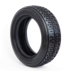 1/10 Buggy Rebar Super Soft 2WD Front Tires (2)