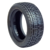 1/10 Buggy Rebar Super Soft 4WD Front Tires (2)