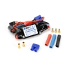 30A Pro Switch-Mode BEC Brushless ESC (V2)