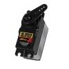 HS-7980TH Digital High Voltage Mega Torque Coreless Titanium Gear Servo