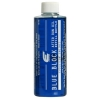 Blue Block After Run Oil Refill Bottle (4.5 oz.)