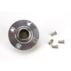 One-Way bearing Hub w/One-Way Bearing: B450