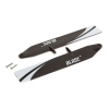 Fast Flight Main Rotor Blade Set: nCP X