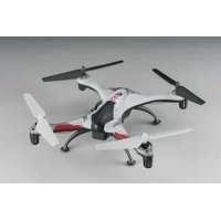 230SI Quadcopter RTF w/o Camera Featured Photo