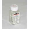 Dried Paint Cleaner, 1-3/4oz