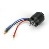 480B BL 960kV Brushless Outrunner Motor with Reverse Shaft
