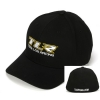 TLR Fitted Hat