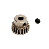 20-Tooth Pinion Gear Featured Photo