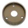 Hardened Aluminum Differential Gear for Axial AX10