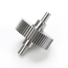 Hardened Steel One-Piece Outdrive and Diff Locker Gear for Axial AX10
