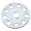 48 Pitch 87 Tooth (87T) Super Spur Gear for Axial AX10