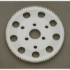 48 Pitch 90 Tooth (90T) Super Spur Gear for Axial AX10