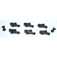 Upper Arm Mount - set 0, 5, 10 (2 sets) Featured Photo