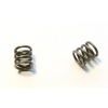 Front End Spring (0.55mm)
