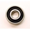 Ceramic Front Engine Bearing 7x19x6
