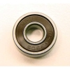 Ceramic Clutch Bearing 5x13 (Losi Clutch Bell) Photo #1