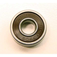 Ceramic Clutch Bearing 5x13 (Losi Clutch Bell) Featured Photo