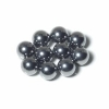 Carbide Diff Balls (3.5mm) (10)