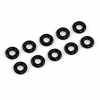 O-Rings for Rear Suspension Pivots (5.0mm x 3.5mm) (10)