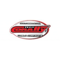 Switch for Corally Tire Truer #15012 Featured Photo