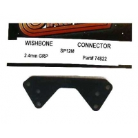 SP12M Wishbone Connector (Medium GRP) (2.4) Featured Photo