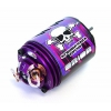 Hara Edition Revolution Motor (11T Single)