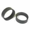 Firm Molded Insert 24mm