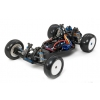 RC TRF201 Chassis Kit  - w/Upgrade Set