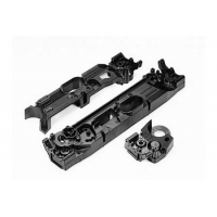 RC TL01 A Parts (Chassis) Featured Photo