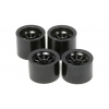 RC F104 Spare Wheels Set