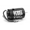 RC RS540 Sport Tuned Motor - U53068