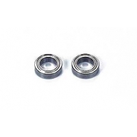 1060 Ball Bearing (2) Featured Photo