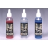 RC Silicone Damper Oil - Hard (#800, #900, #1000)