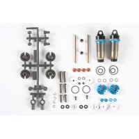 RC Buggy Big Bore Damper Rear - Aeration Type 2pcs Featured Photo
