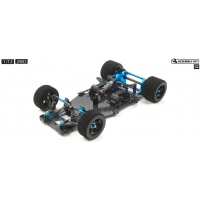 RC RM01X Chassis Kit  - RM01 Featured Photo