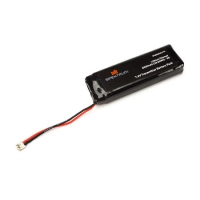 7.4V 2S 2600mAh LiPo TX Transmitter Battery for Spektrum DX18 Featured Photo