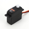 A4010 Micro Digital Aircraft Servo