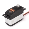 A5060 Mini HV Digital Hi-Torque MG Aircraft Servo