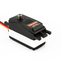 A6220 High Voltage Low Profile High Torque Metal Gear Digital Aircraft Servo Featured Photo