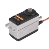 H6210 HV Digital Ultra Speed Heli Tail MG Servo