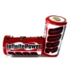 Infinite Power 3800 4-Cell Team Pack Photo #1