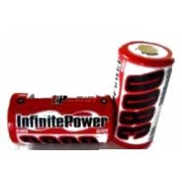 Infinite Power 3800 4-Cell Team Pack Featured Photo